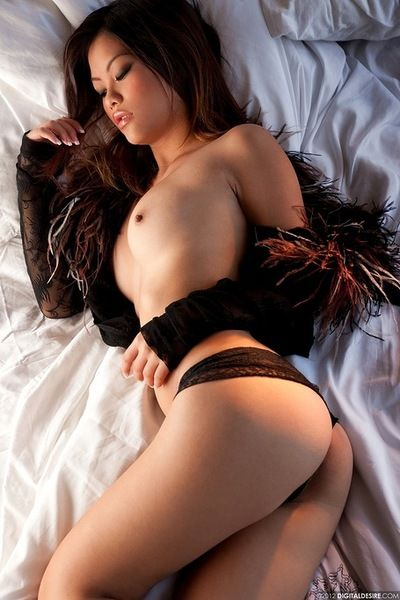 Sexiest Khyanna Song Laotian Babe From Asian Diva Girls Photos 1