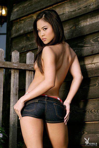 Janine Siu