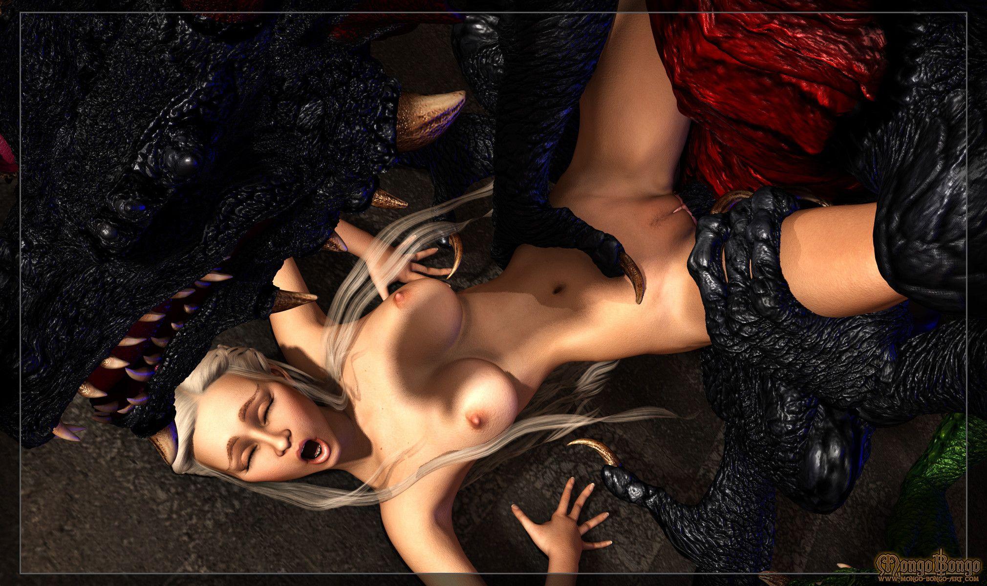 секс девушки с игр-лк3