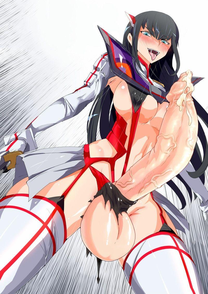 Dickgirls big dicks
