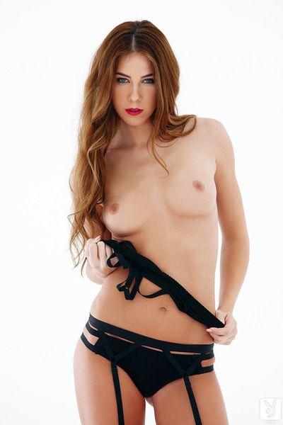 Kelsey Ann