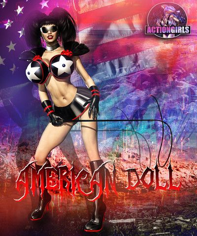 Without equal actiongirls digi darlings pictures actiongirlscom
