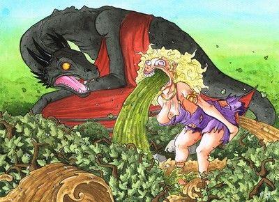Nude emilia clarke comics