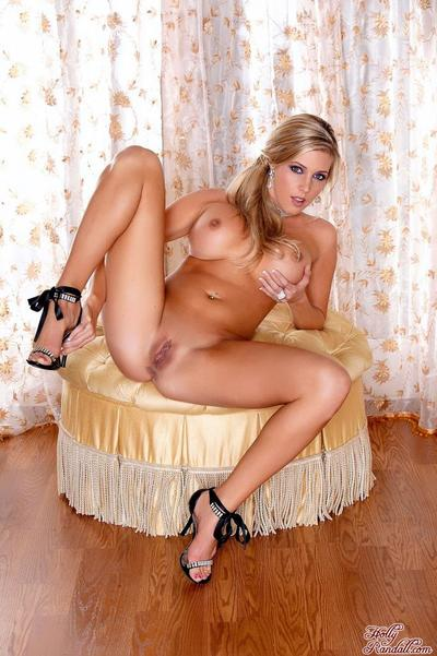 The little swarthy dress of beautiful Samantha Saint is off uncovering her incredible mammoth mambos