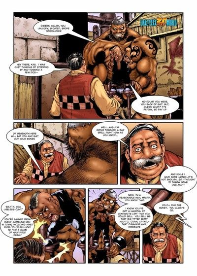 Adult hardcore xxx comics