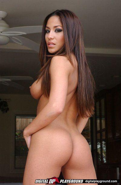 pictuer sexy nacked girls xx