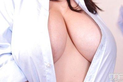 Joanna Bliss