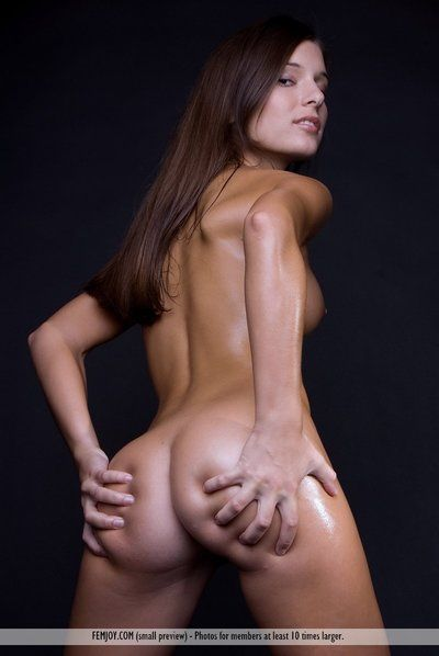 Izabelle A