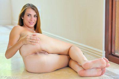amatør sex video mambo