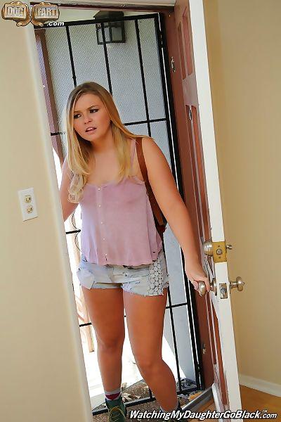 Melissa May