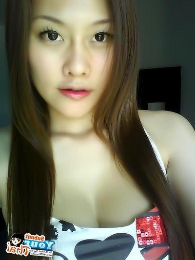 十几岁 亚洲