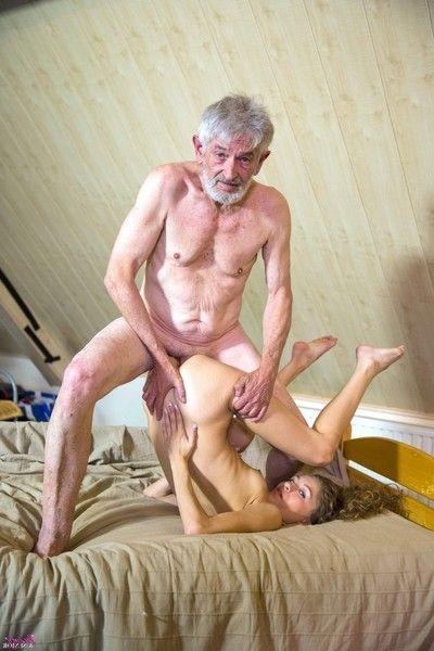 Инцест  Порно видео Онлайн  Смотреть бесплатно
