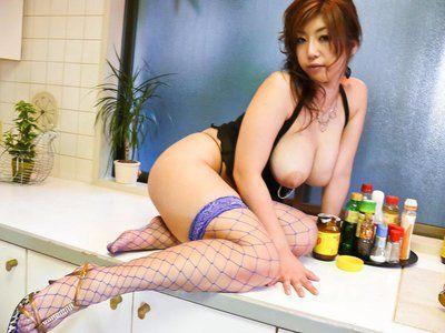 Naho Hadsuki