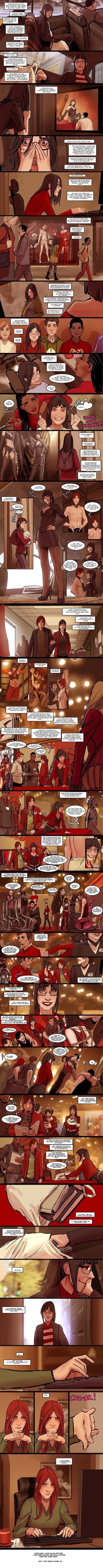 [Shiniez] Sunstone - Chapters 1-2-3-4-5(ongoing) - part 3