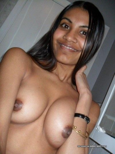 Amateur indian girlfriends exposed naked