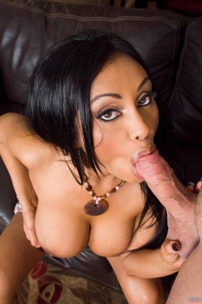 Priya rai head winning riding his mincing cock