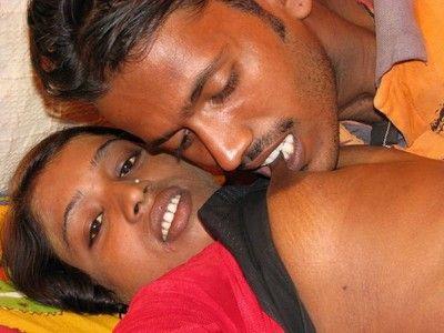 외국인 그 무거운 자연 인도 비밀 에 이 에 그 순수한 인도 여자