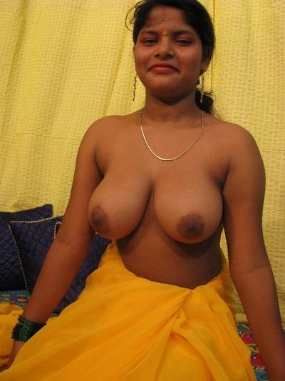Sexy Tamil