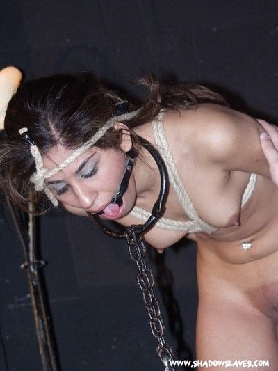 Sahara knite nude whipping on touching indian bdsm be beneficial to tremendous got pornstar