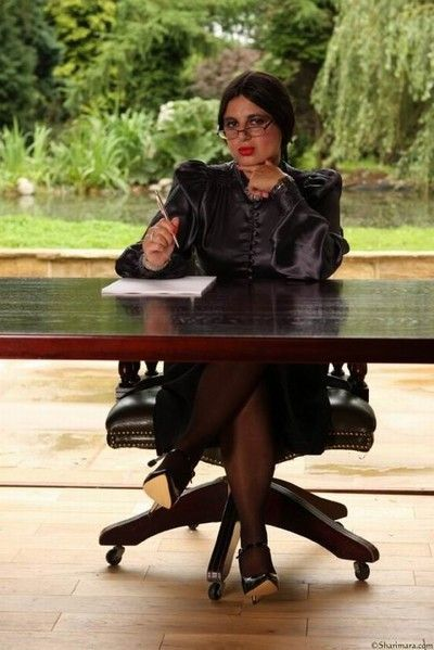 Hot indian Miss Lonelyhearts sharimara