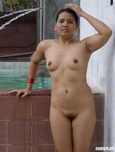 独裁 インド ルチプラットホームなツールキッ い a striptease - 弄