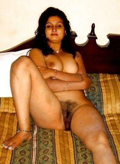 индийская актриса рекха порно видео-рп2