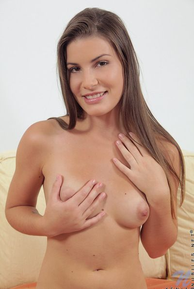 Zena Little