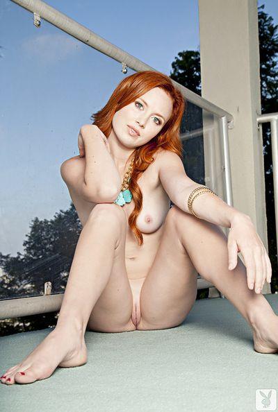 Molly Shaw