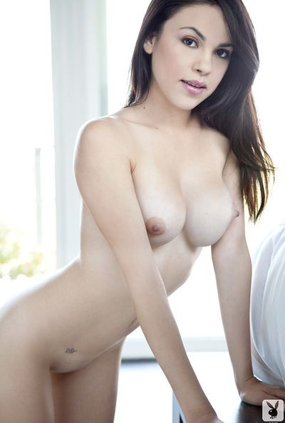 Lissette Marie
