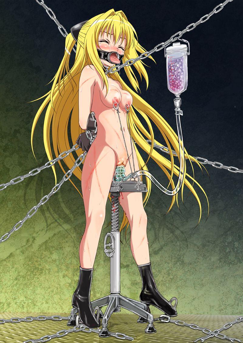 Porn sexy anime Anime Hentai